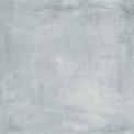 Vloertegel/Wandtegel Urban Grey 60x60cm Betonlook Grijs Gerectificeerd Tegel Urban 304-060104