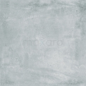 Vloertegel/Wandtegel Urban Grey 60x60cm Betonlook Gerectificeerd Tegel Urban 304-060104