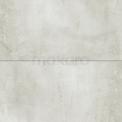 Vloertegel/Wandtegel Urban Warm Grey 30x60cm Betonlook Grijs Gerectificeerd Tegel Urban 304-060201