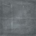 Vloertegel/Wandtegel Urban Graphite 30x60cm Betonlook Antraciet Gerectificeerd Tegel Urban 304-060205