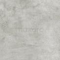 Vloertegel/Wandtegel Atelier Platinum 60x90cm Betonlook Grijs Gerectificeerd Tegel Atelier 304-070102