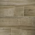 Keramisch parket vloer-/wandtegel Tegel Timber 305-030101
