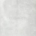 Vloer-/wandtegel Tegel Adagio 401-020101