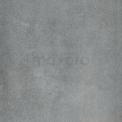 Vloer-/wandtegel Tegel Adagio 401-020102