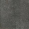 Vloertegel/Wandtegel Adagio Antraciet 60x60cm Uni Tegel Adagio 401-020104