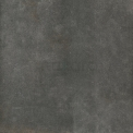 Vloer-/wandtegel Tegel Adagio 401-020104