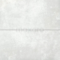 Vloer-/wandtegel Tegel Adagio 401-020201