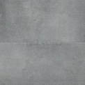 Vloertegel/Wandtegel Adagio Dark Grey 30x60cm Uni Grijs Tegel Adagio 401-020202