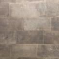 Vloertegel/Wandtegel Adagio Copper 30x60,3cm Uni Bruin