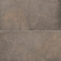 Vloertegel/Wandtegel Adagio Bruin 30x60cm Uni Tegel Adagio 401-020203