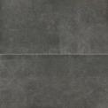 Vloer-/wandtegel Tegel Adagio 401-020204