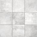 Vloer-/wandtegel Tegel Adagio 401-020301
