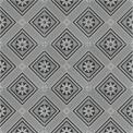 Vloertegel/Wandtegel Memory Light 20x20cm Portugees Multicolor Tegel Memory 402-010101