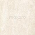 Vloertegel/Wandtegel Gem Bianco 60x60cm Beige Natuursteenlook Gerectificeerd Tegel Gem 403-040101