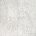Vloertegel/Wandtegel Gem Grigio 60x60cm Grijs Natuursteenlook Gerectificeerd Tegel Gem 403-040103