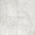 Vloer-/wandtegel Tegel Gem 403-040103