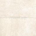 Vloertegel/Wandtegel Gem Beige 30x60cm Natuursteenlook Gerectificeerd Tegel Gem 403-040201