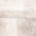 Vloertegel/Wandtegel Gem Sand 30x60cm Natuursteenlook Bruin Gerectificeerd Tegel Gem 403-040202