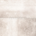 Vloer-/wandtegel Tegel Gem 403-040202