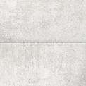 Vloertegel/Wandtegel Gem Grigio 30x60cm Natuursteenlook Grijs Gerectificeerd Tegel Gem 403-040203