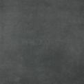 tegel-501-070106_h.jpg