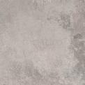 Vloertegel/Wandtegel Opus Sandstone 75x75cm Natuursteenlook Grijs Gerectificeerd Tegel Opus 503-020302