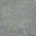 Vloertegel/Wandtegel Ground Grey 60x60cm Betonlook Grijs Tegel Ground 504-010102