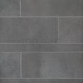 Strokenmix Unity Steel Uni Grijs Gerectificeerd Tegel Unity 401-010402