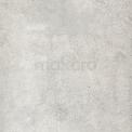 Vloertegel/Wandtegel Piastrella Grijs 90x90cm Natuursteenlook Gerectificeerd Tegel Piastrella 403-010101