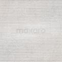 Vloertegel/Wandtegel Piastrella Grijs 22,5x90cm Natuursteenlook Gerectificeerd Tegel Piastrella 403-010202