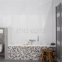 Uni badkamer
