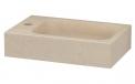 toiletmeubel-kies-uw-wastafel-natuursteen,-sand-wave,-hoog,-links.jpg