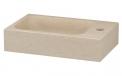 toiletmeubel-kies-uw-wastafel-natuursteen,-sand-wave,-hoog,-rechts.jpg