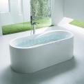 Maxaro  VSA27 Vrijstaand bad