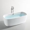 MOCOORI  VSA52 Vrijstaand bad