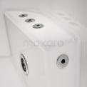 MOCOORI Atlantic Premium W01013EM Whirlpool bad