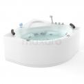 Whirlpool bad MOCOORI Atlantic Premium W02013DM
