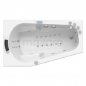 MOCOORI Atlantic Premium W07013DL Whirlpool bad