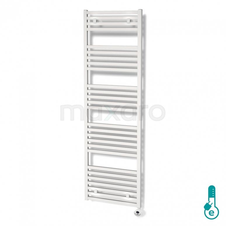 Maxaro Zeus DR57_0517SWN-E Elektrische radiator