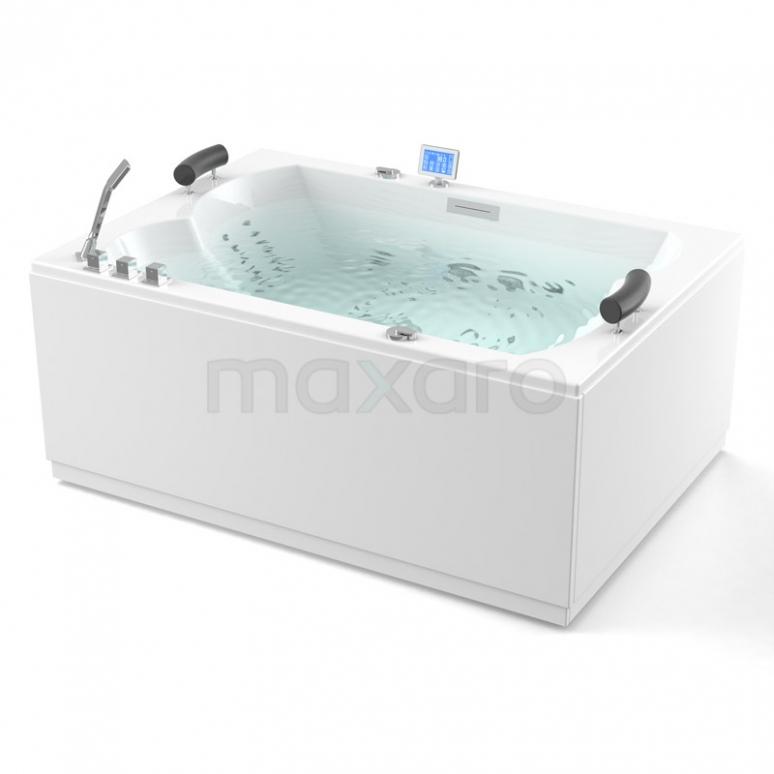 MOCOORI Atlantic Premium W05013DM Whirlpool bad