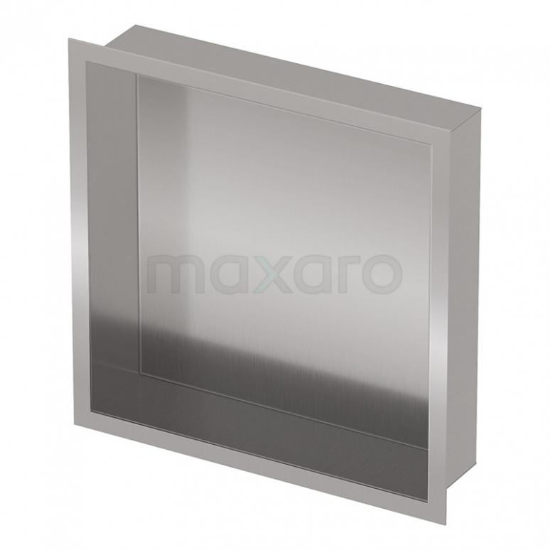 Maxaro  230-0303 Douchenis