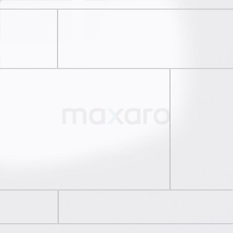Tegel Blanco 301-500131  Wandtegel