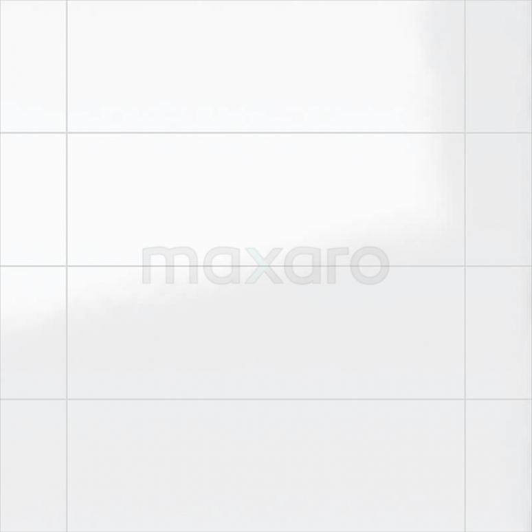 Tegel Blanco 301-500301 Wandtegel