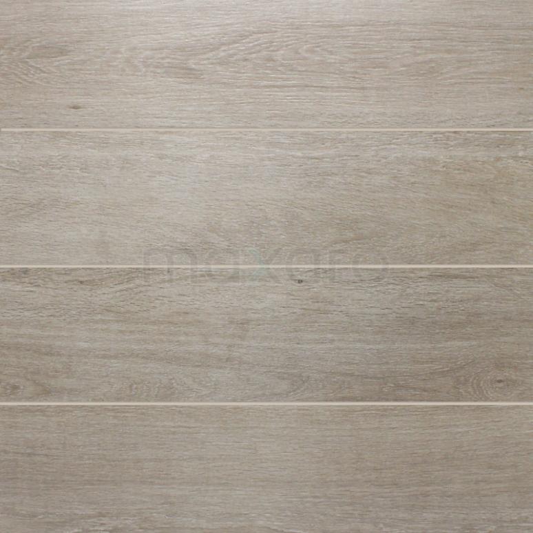 Keramisch Parket Albero Blanco 19,5x120cm Houtlook Beige Gerectificeerd
