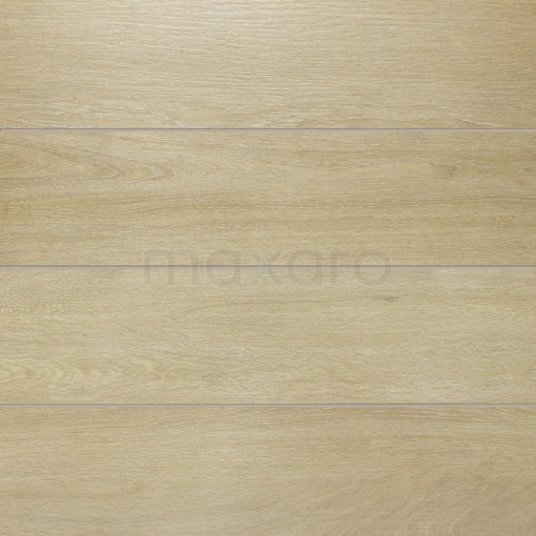 Keramisch Parket Albero Sand 19,5x120cm Houtlook Bruin Gerectificeerd