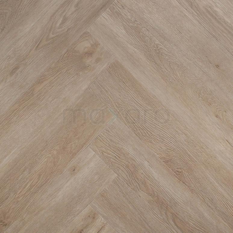Maxaro Scala 42-03050201 Visgraat PVC vloer