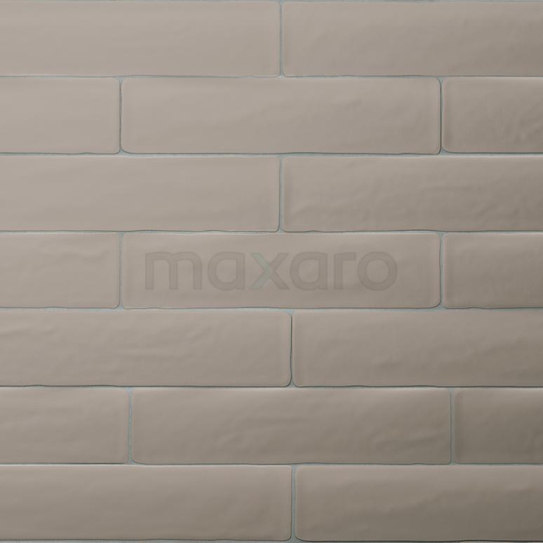 Tegel Horizon 501-030104 Wandtegel