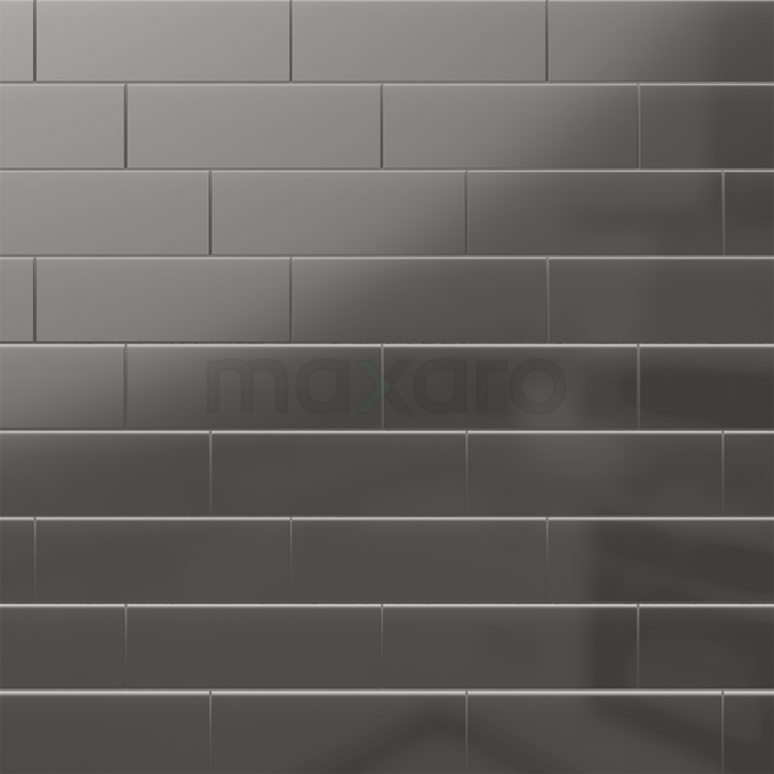 Tegel Mono 501-080102 Wandtegel