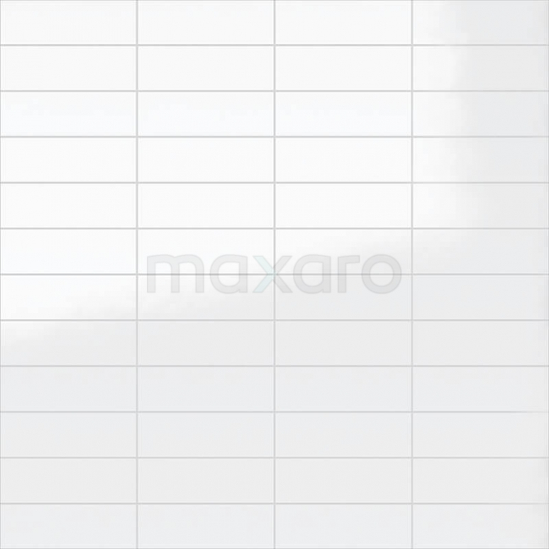 Tegel Blanco 501-050101 Wandtegel