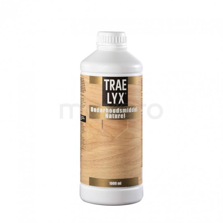 Trae Lyx  90101010901 Onderhoudsmiddel voor massief eiken